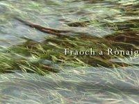 Excerpt from A Confluence - Fraoch a Rònaigh (silent version)